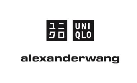 ユニクロとアレキサンダー ワン(alexanderwang)とのコラボがデザインとシルエットが洗練し過ぎ❗