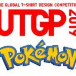 ユニクロのポケモンTシャツ受賞の2種類が規約違反で販売中止に