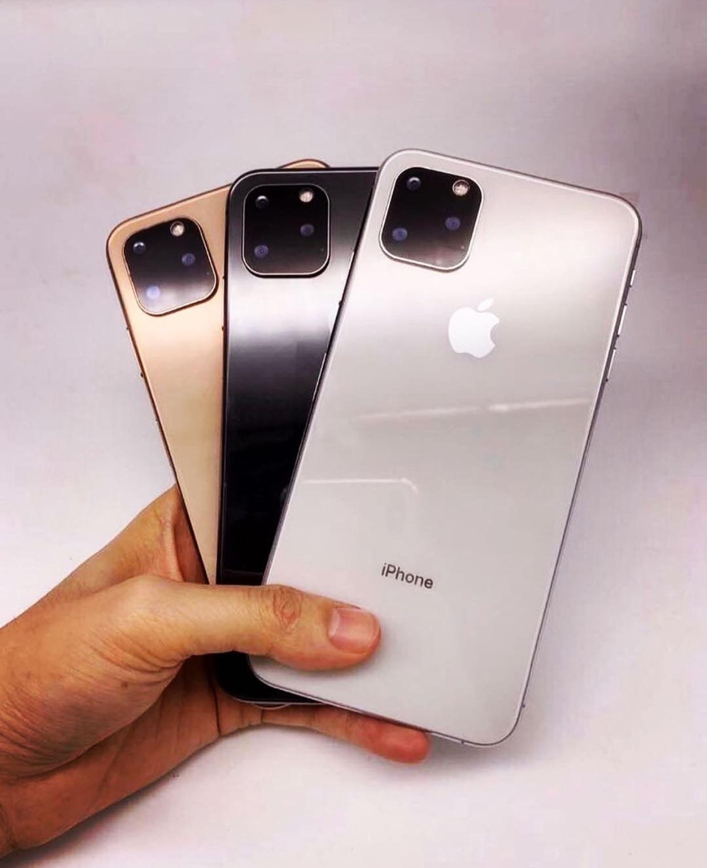 iPhone11は買わないほうがいい3つの理由